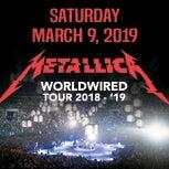 Metallica-Louisville-030918-153px153.jpg