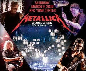 Metallica-Louisville-030918-300px250.jpg