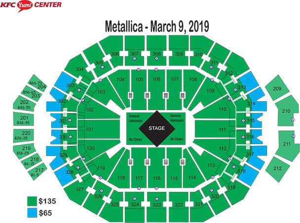 Metallica Web Map2.jpg