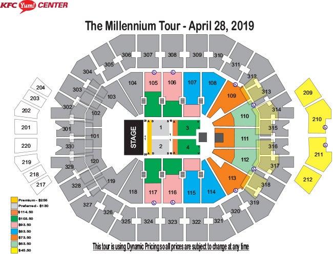 Millennium Tour Web Map4.jpg