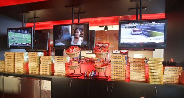Louisville Metro Councilman Calls for Review of KFC Yum ... |Kfc Yum Arena