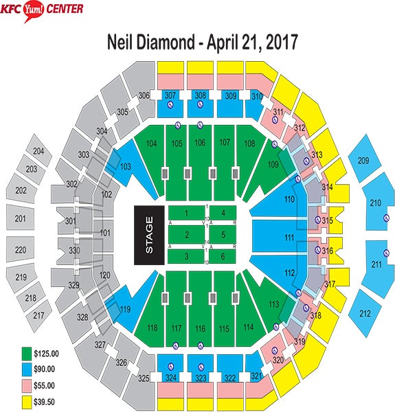 Neil Diamond Web Map2.jpg