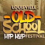 OldSchool_Louisville_153x153.jpg