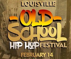 OldSchool_Louisville_300x250.jpg