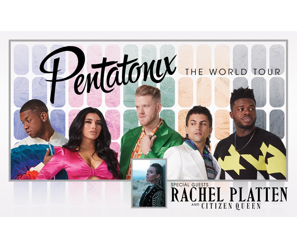 Pentatonix web banner 300 X 250.jpg
