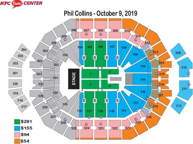 Phil Collins Web Map4.jpg