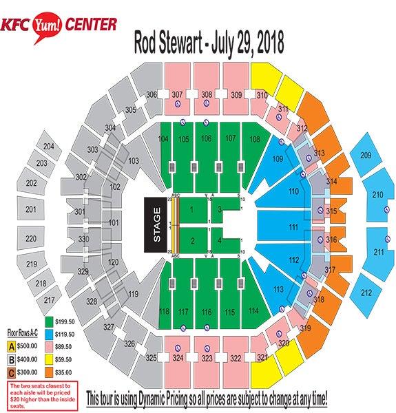 Rod Stewart 18 Web Map2.jpg