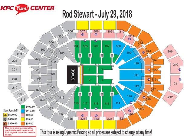 Rod Stewart 18 Web Map3.jpg