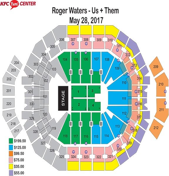 Roger Waters Web Map4.jpg