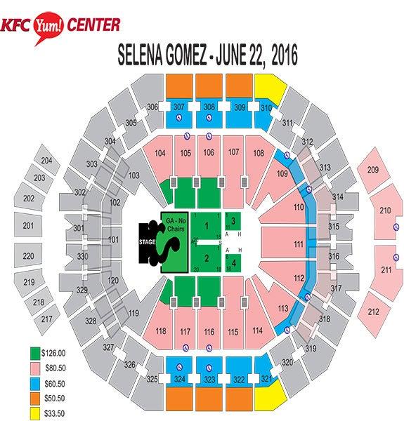 Selena 16 Web Map.jpg
