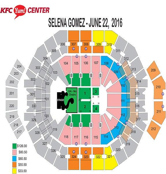 Selena 16 Web Map2.jpg