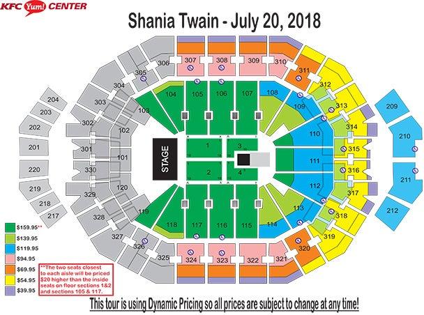 Shania Twain 2017 Web Map8.jpg
