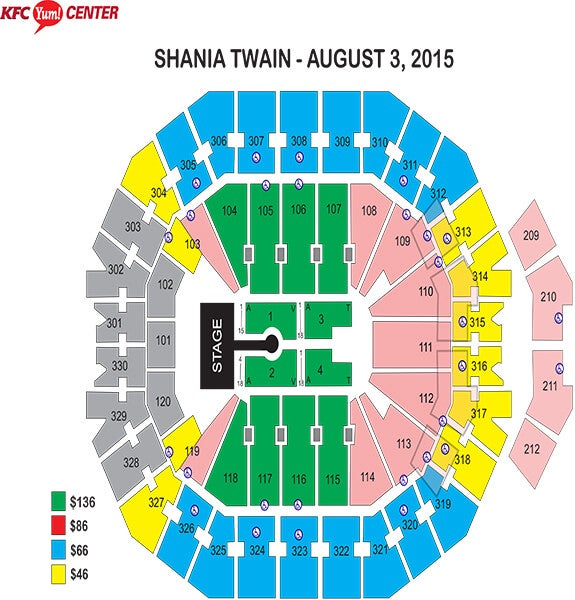 Shania Twain Web Map.jpg
