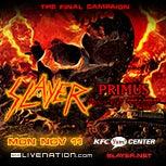 Slayer-EventThumb-153x153.jpg