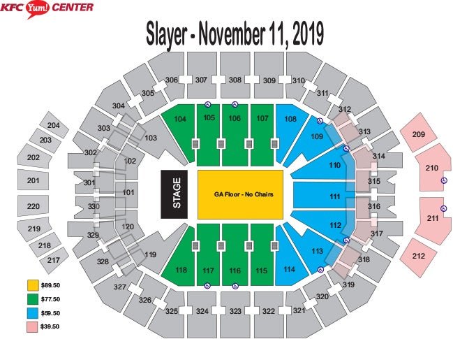 Slayer Web Map.jpg