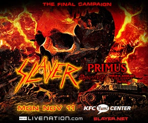 Slayer-WebBanner-300x250.jpg