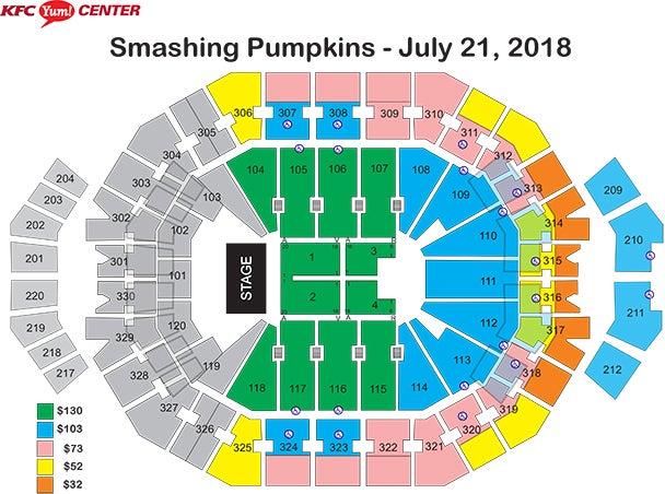 Smashing Pumpkins Web Map2.jpg
