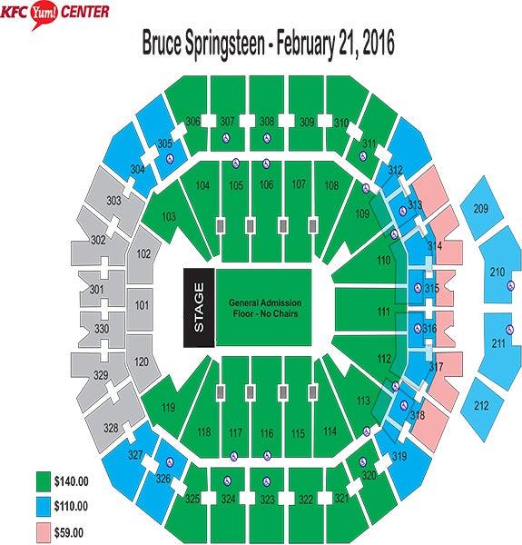 Springsteen Web Map.jpg