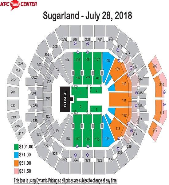 Sugarland Web Map2.jpg