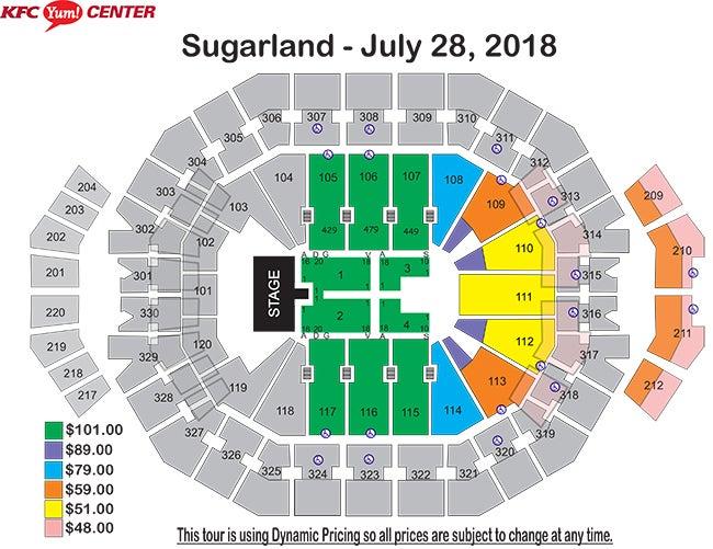 Sugarland Web Map4.jpg
