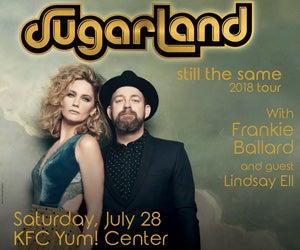 Sugarland18_Louisville_300x250.jpg