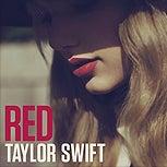 Taylorswift-Thumb