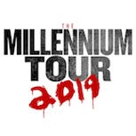 The Millennium Tour - 153x153.jpg