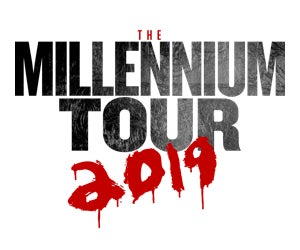 The Millennium Tour - 300 x 250.jpeg