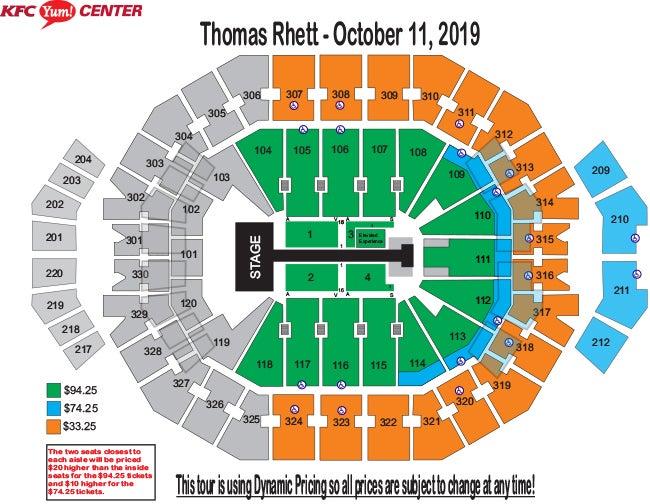 Thomas Rhett Web Map 3.jpg