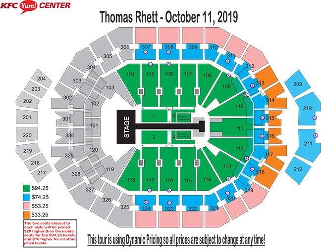 Thomas Rhett Web MapV2.jpg
