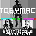 TobyMac2015_153x153.jpg