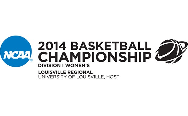 NCAA Division I Womens Basketball Regional