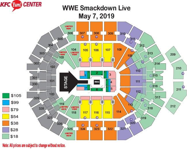 WWE 5-2019 Web Map.jpg