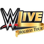 WWE Holiday 153x153.jpg
