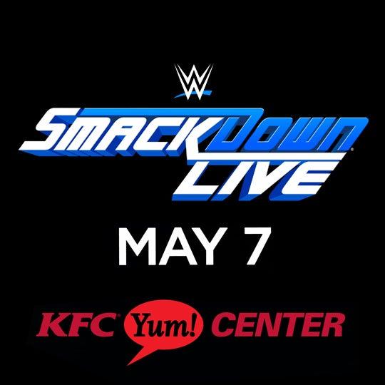 WWE Icon.jpg