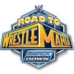 WWE-THUMB.jpg