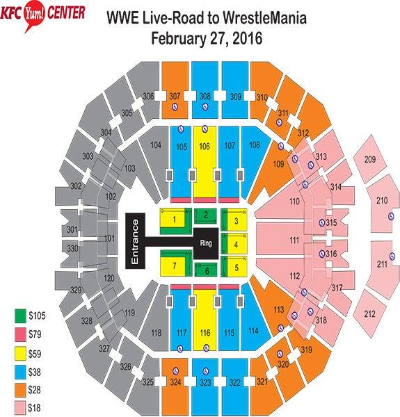 WWE Web Map.jpg