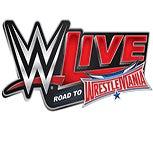 WWE_153x153.jpg