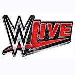 WWE_Live_153x153.jpg