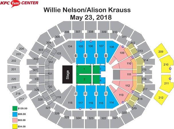 Willie Nelson Web Map.jpg