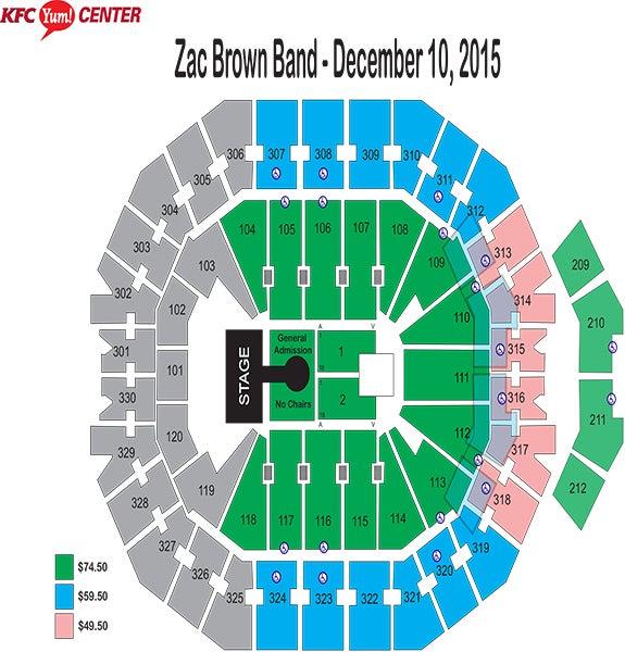 ZBB 2015 Web Map.jpg