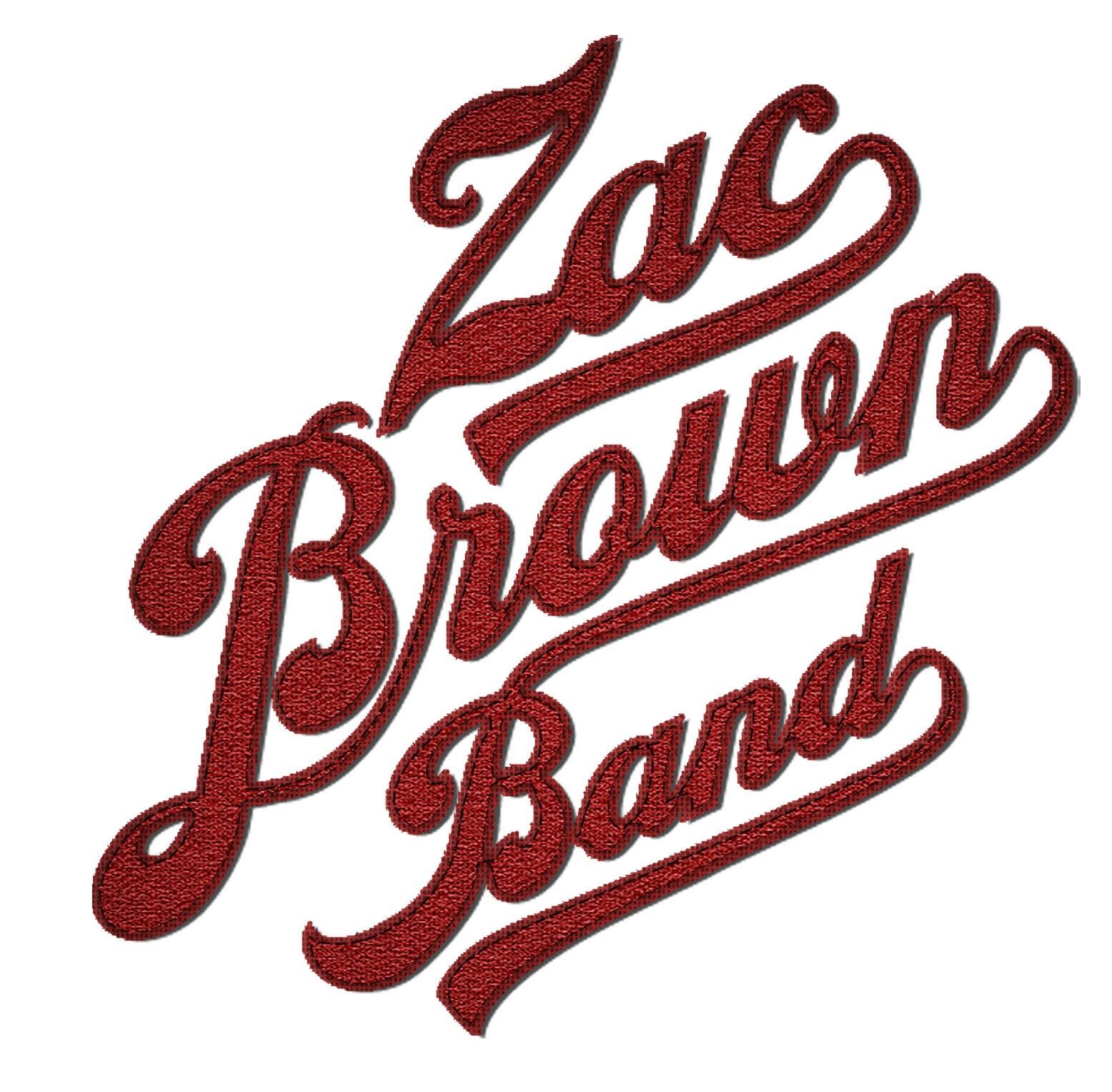 Zac Brown Band Quot Jekyll Hyde Tour Quot Kfc Yum Center