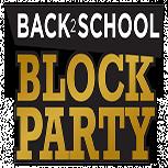 backtoschool153x153.png
