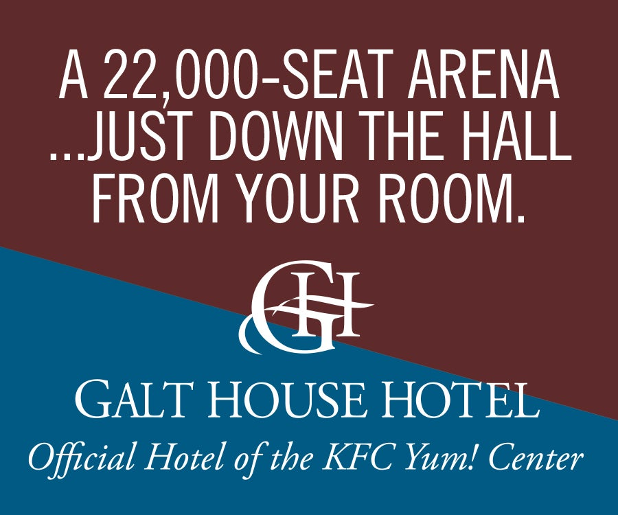 galthouse 300 x 250 yum web-1.jpg
