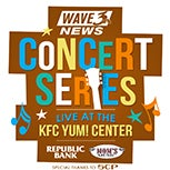 logo for concert series_thumbnail.jpg