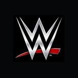 wwe_logo153x153.jpg